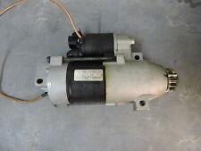 YAMAHA F225 ELECTRIC STARTER 69J-81800-00-00