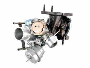 Turbolader Turbo Megane Scenic III 1.4 TCE H82843795 54399700077 54391015089