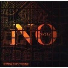 "SÖHNE MANNHEIMS ""NOIZ"" CD NEW+"