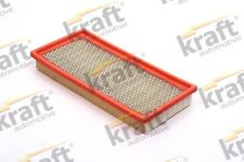 KRAFT AUTOMOTIVE Luftfilter 1713390 für LANCIA ABARTH FIAT ALFA IDEA STILO BRAVO