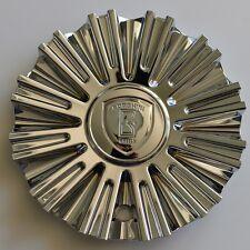 B18 Borghini Wheel Center Cap (part # CSB18-1P or SJ128-13)