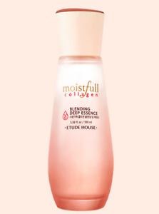 [Etude House] Blending Deep Essece - Moistfull Collagen