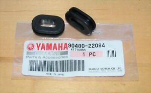Yamaha Fairing Body GROMMET (2)