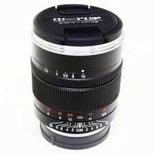 Mitakon Speedmaster 50mm 1: 0,95 III Objektiv für Canon RF EOS R RP spiegellose