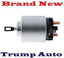 Starter Motor Switch Solenoid fit Ford Falcon EB ED EF EL AU BA 3.9L 4.0L