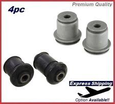 Premium Control Arm Bushing SET Upper&Lower For CHEVROLET GMC Kit K6688 K6658