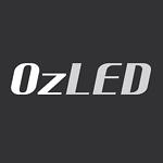 OZ LED Pty Ltd