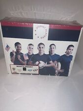 US Womens Soccer Collector Box CultureFly