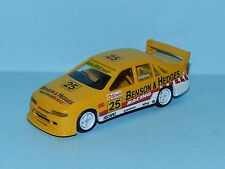 Dinkum Classics 1/43 Holden Commodore VP ATCC 1993 Tony Longhurst IN TUBE BOX