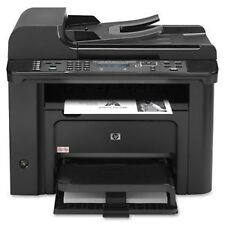 HP Black and White All-in-One Printer