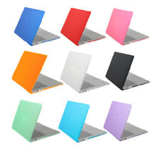 Laptop Plastic Hard Case Shell Cover for Macbook Air 11...