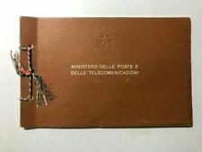 Francobolli della Repubblica italiana dal 1956 al 1964, tema celebrità