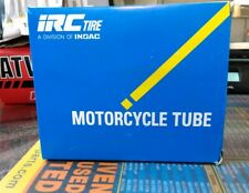 IRC 2.75/3.60×18 motorcycle tube