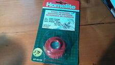NOS Homelite SPOOL RETAINER UP-00104 for ST385 ST385BC #741