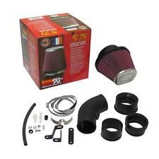 K&N 57i Performance Air Filter Induction Kit / Intake Kit - 57-0618-1