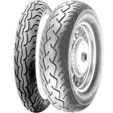 Pirelli MT66 Route 66 Motorcycle Tire Front 110/90H19