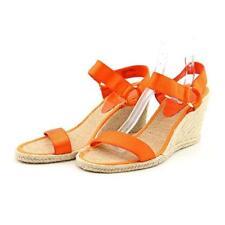 Sandales et chaussures de plage Ralph Lauren pour femme pointure 40