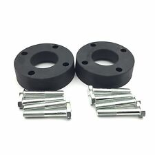 Heavy Duty Light Weight Urethane ATV 1.5 inch 4/101 Wheel Spacers For Polaris