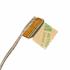 NEW US LCD Screen Video IN Cable For Toshiba S50-BBT2N22 PSPQ6U S50-BST2NX3