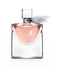 Lancome La vie est belle Life is beautiful Eau de Parfum Women Fragrance 4ml