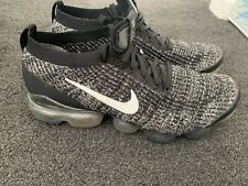 Nike Air Vapormax Fly Knit (Size 8)