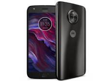 TOUT NOUVEAU Motorola Moto X4 xt-1900-05 32GB Super noir débloqué 4G LTE
