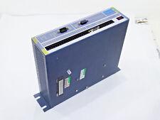 Parker Digiplan X150DS  /  DSX150  /  X150DSP  Controller
