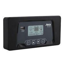 STECA PA LCD1 - Remote display for Steca Solarix 2020-x2 controller / regulator