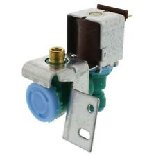Refrigerator Water Valve For Whirlpool ERW10394076