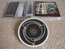 ORPHANAGE: Inside * Rare CD ! * As new ! * Anathema My Dying Bride Paradise Lost
