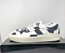 4112d41204aafb Nike Jordan Westbrook 0.3 White Bright Crimson Black Men sz 14 (AA1348-100)