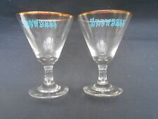 Wine Glass Collectable Tumblers