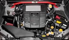 AEM Performance Gray Cold Air Intake System Kit CAI Subaru WRX Only 15-19 New