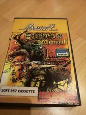 Lords of Midnight Spiel BigBox OVP für Schneider Amstrad CPC 464/664/6128