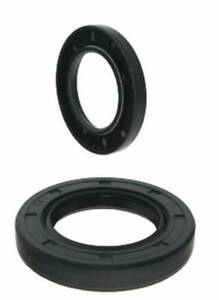 Oil Seal to fit Yamaha 93106-26005 Brand New, Free Postage