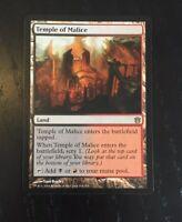 MTG 4x Flame-Wreathed Phoenix Born of the Gods Modern Magic Gathering Card x4 LP