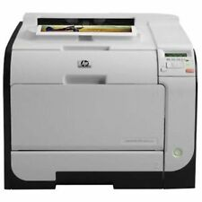 HP LaserJet Colour Workgroup Printer