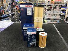 MERCEDES C220 W203 2.2D Filtre à air 00 To 07 OM611.962 Bosch A6110940004 Qualité