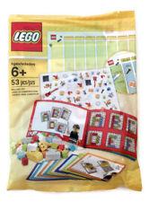 NEW LEGO 5004933 Learn Through Fun Bagged Set