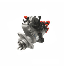 6.5 Chevy Diesel 1992-1994(early) Fuel Injection Injector Pump NO CORE