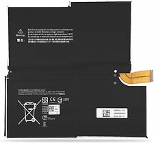 Surface Pro 3 ORIGINAL Battery USED (3% wear level)
