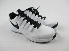 NEW Nike Zoom Vapor 9.5 Tour - Running, Cross Training (Men's Multiple Sizes)