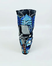 Sugar Skull Golf Thor Blade Sealed Chance For Special Sold Out