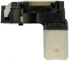Door Lock Actuator 746-017 Dorman (OE Solutions)
