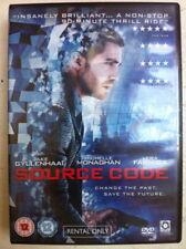 Películas en DVD y Blu-ray ciencia ficción time DVD