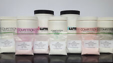 OPI Absolute & Competition Creative Sculpting Nail Acrylic Powders 22g ~ 80g