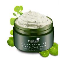 [Pure Heals] Centella 65 Green Tea  Pack 130g / Centella Asiatica Extract 65%