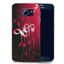 Étuis, housses et coques Samsung Galaxy S6 pour téléphone mobile et assistant personnel (PDA) Symbol