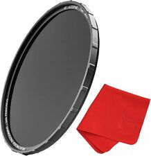 67mm X2 6-Stop Fixed ND Filter for Camera Lenses