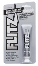 NEW! FLITZ Metal Polish 50 Gram 1.75 oz. BP 03511